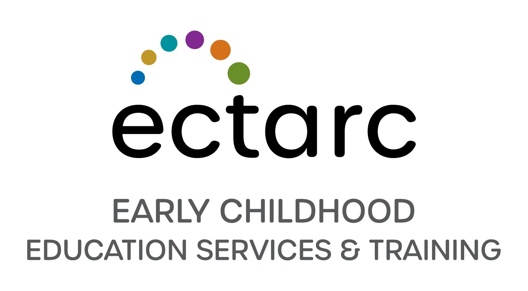 ECTARC Banner